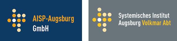 Das Online Forum für unsere Fort- und WeiterbildungsteilnemerInnen